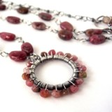 Necklace Image #